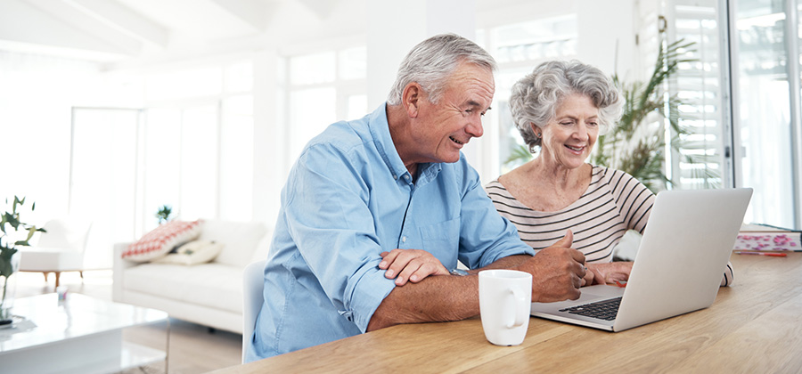 Mind adjustment before and after retirement