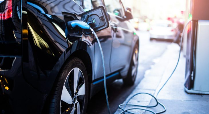 4 Misc onceptions of Electric Vehicles