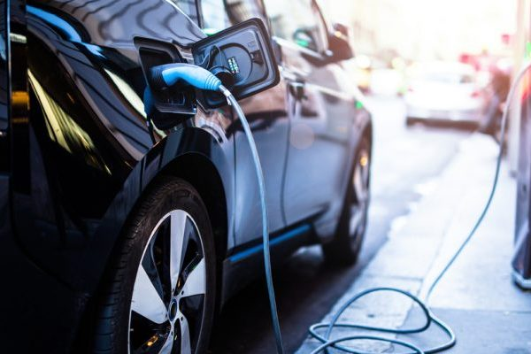 4 Misconceptions of Electric Vehicles